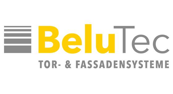 Belutec Garagentore: Sektionaltore Fachhändler