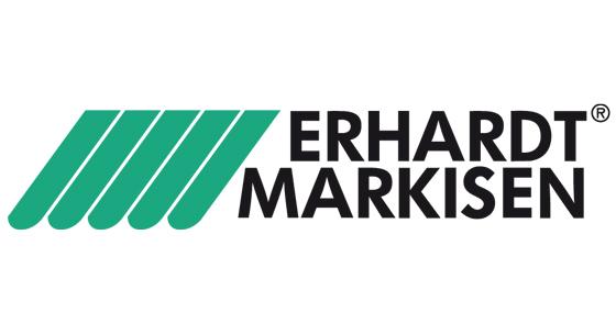 Erhardt Markisen: Nürnberg Fürth Erlangen