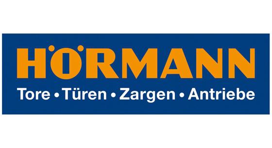 Höermann Garagentore Nürnberg Fürth Erlangen Händler
