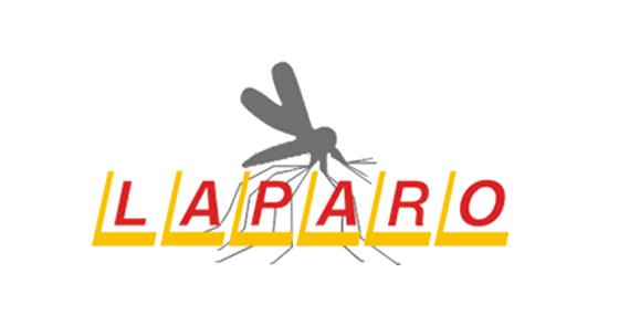 Laparo Insektenschutz