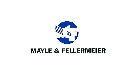 Mayle Fellermeier Markisen: Händler in Nürnberg Fürth Erlangen