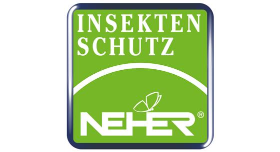 Neher Insektenschutz: Nürnberg Fürth Erlangen Händler