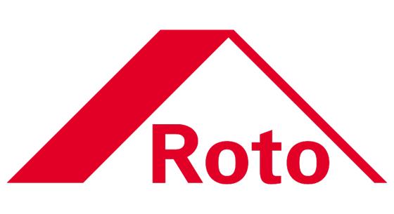 Roto Dachfenster Fachhändler