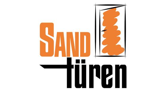 Sand Türen Händler Fachhändler